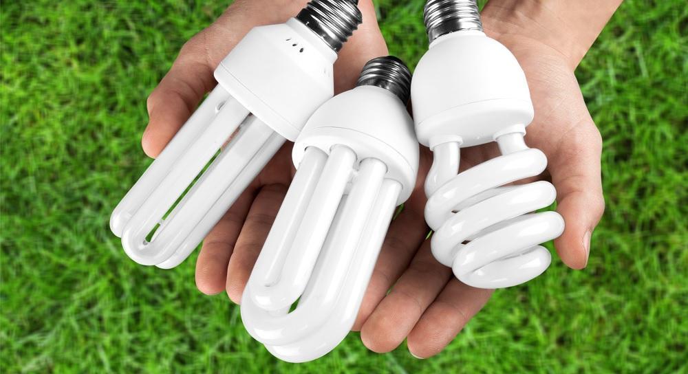 LED verlichting voor binnen